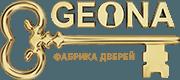 Двери Геона