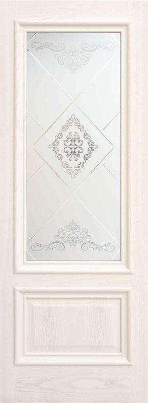 Дверное полотно Парма, brand = Дворецкий, price=11500
