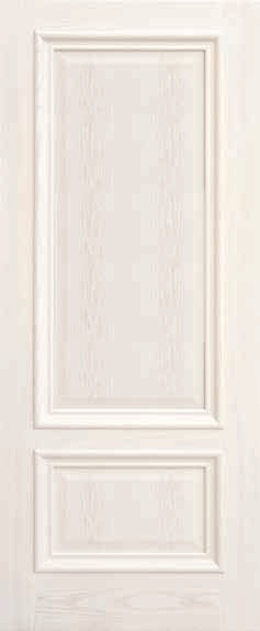 Дверное полотно Парма, brand = Дворецкий, price=10500