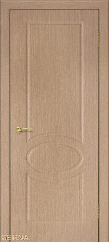 Дверное полотно АЛИНА, brand = Геона, price=7300