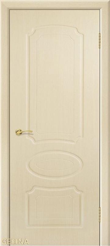 Дверное полотно ЛАМИЯ, brand = Геона, price=7300