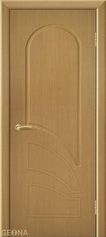 Дверное полотно АРЕНА, brand = Геона, price=7300