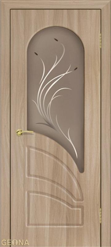 Дверное полотно АРЕНА, brand = Геона, price=8200
