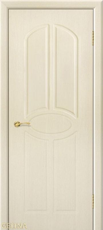 Дверное полотно АВРЕЛИЯ, brand = Геона, price=7300
