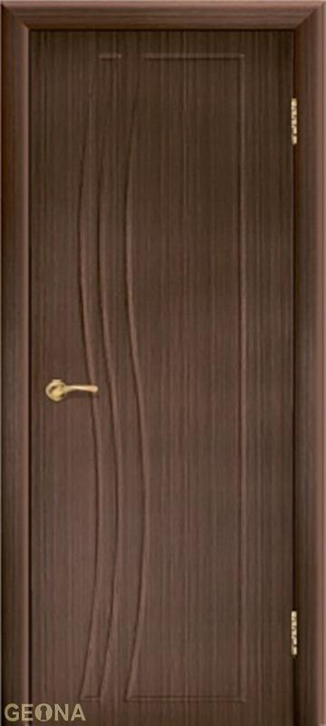 Дверное полотно ГРАЦИЯ, brand = Геона, price=7300