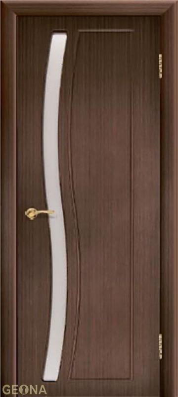 Дверное полотно ГРАЦИЯ, brand = Геона, price=8200