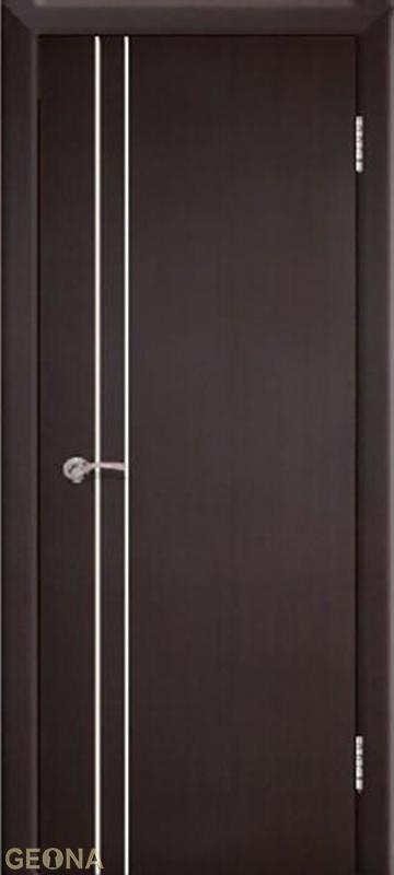 Дверное полотно ЛАЙН 7, brand = Геона, price=7500