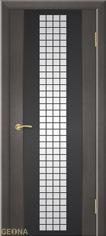 Дверное полотно МОЗАЙКА, brand = Геона, price=10000