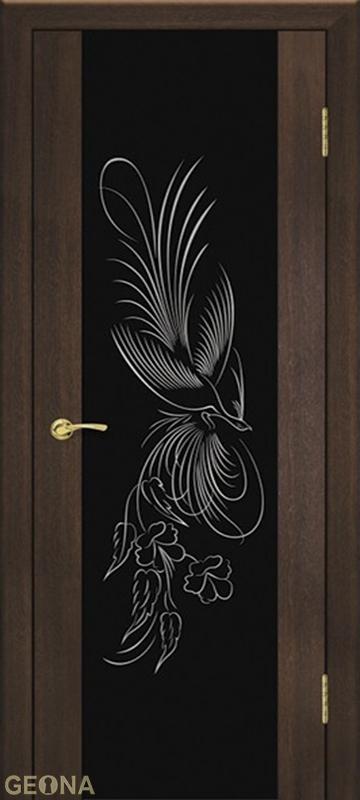 Дверное полотно ФЕНИКС, brand = Геона, price=10000