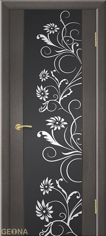 Дверное полотно АСТРА, brand = Геона, price=10000