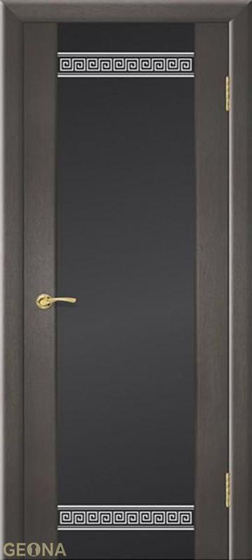 Дверное полотно ЕГИПЕТ, brand = Геона, price=10000