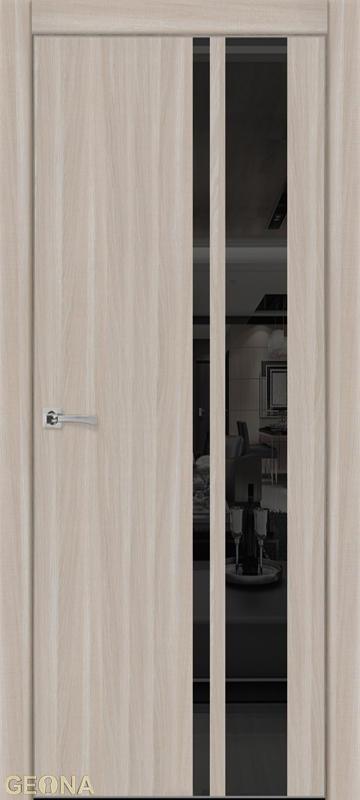Дверное полотно LUMIO D, brand = Геона, price=14800