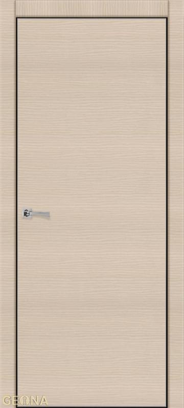 Дверное полотно LUMIO S, brand = Геона, price=12000