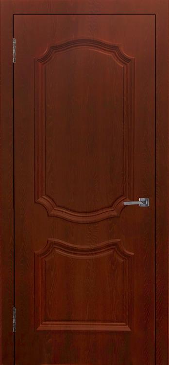 Дверное полотно АСТИ, brand = Верда, price=5350