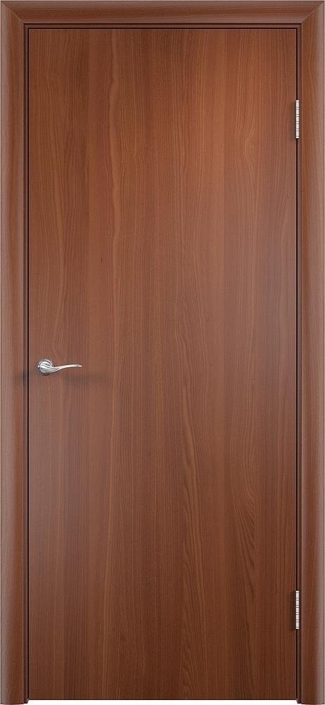 Дверное полотно ДПГ, brand = Верда, price=3500