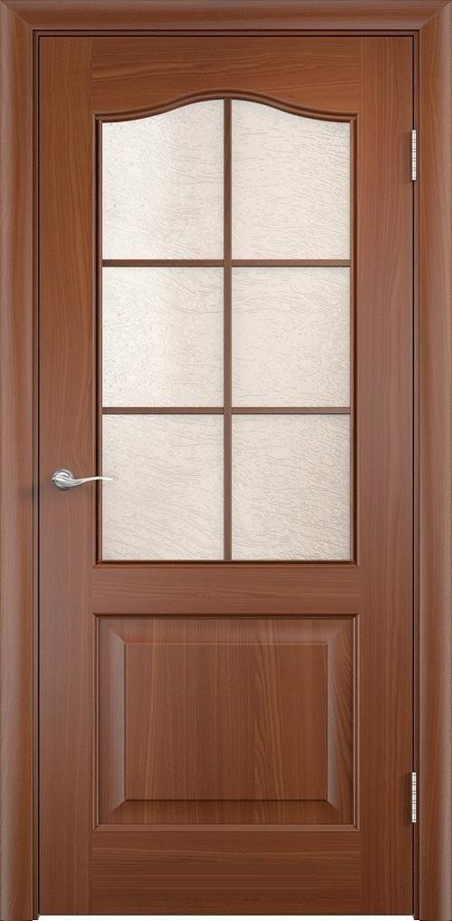 Дверное полотно Классика 2, brand = Верда, price=5000