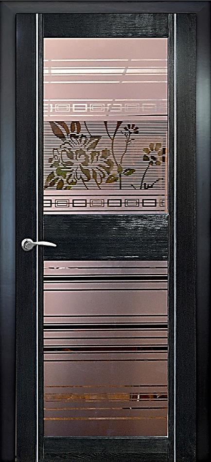 Дверное полотно ГРАНД, brand = doors-ola, price=11200