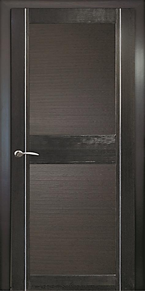 Дверное полотно ГРАНД, brand = doors-ola, price=10900