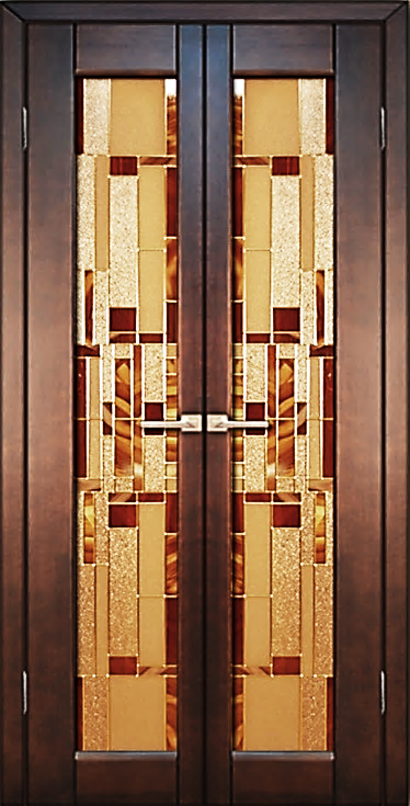 Дверное полотно ДАНИЕЛЛА, brand = doors-ola, price=14150