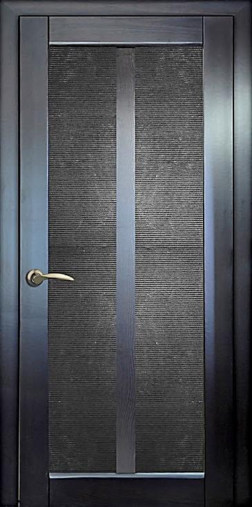 Дверное полотно ДАНИЕЛЛА, brand = doors-ola, price=11100