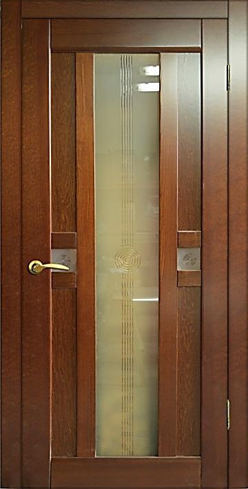 Дверное полотно КАНТРИ, brand = doors-ola, price=10800
