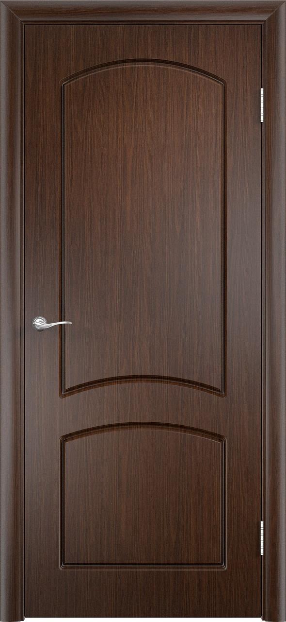 Дверное полотно КЭРОЛ, brand = Верда, price=5100