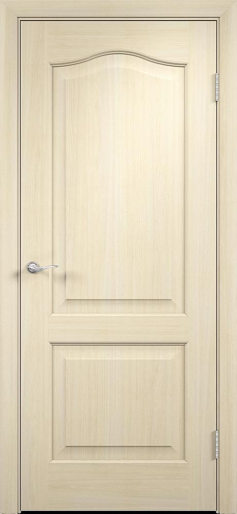 Дверное полотно КЛАССИКА, brand = Верда, price=3900
