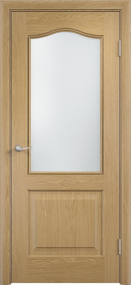 Дверное полотно КЛАССИКА, brand = Верда, price=4800