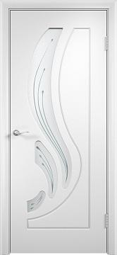 Дверное полотно ЛИАНА, brand = Верда, price=5500