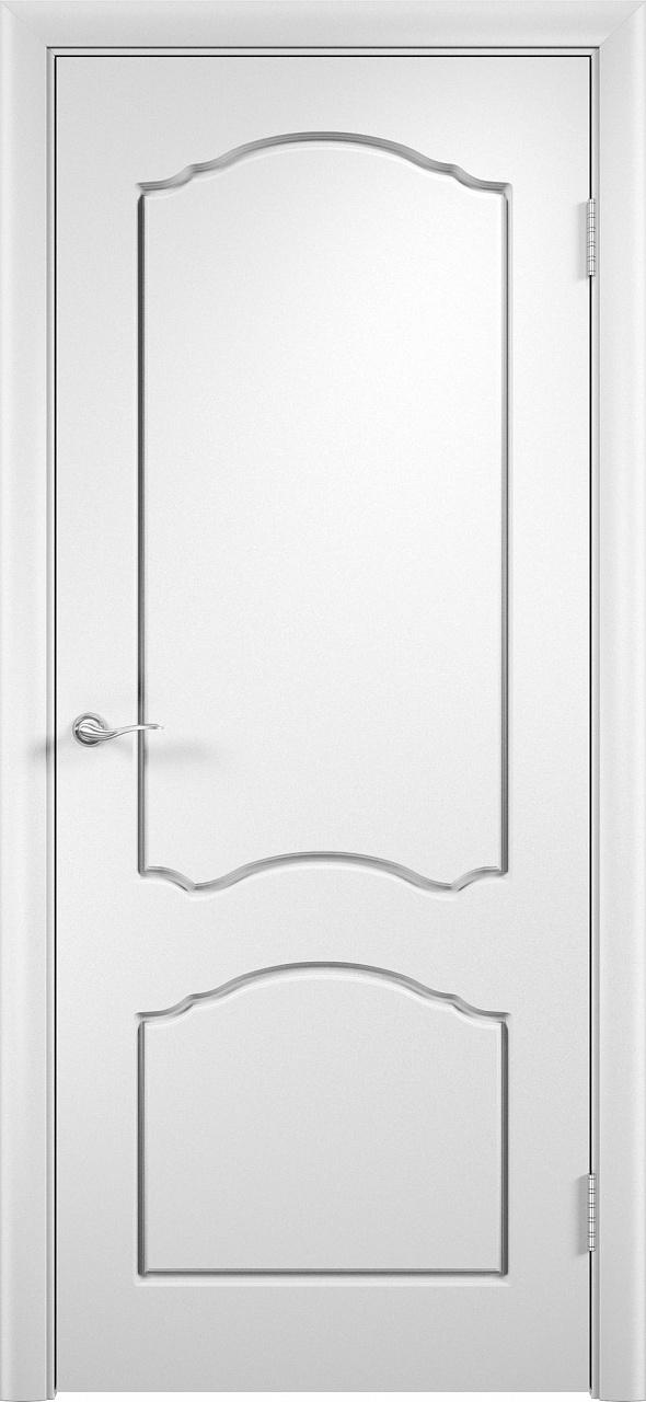 Дверное полотно ЛИДИЯ, brand = Верда, price=5300