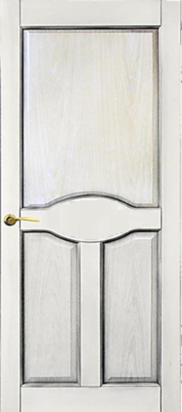 Дверное полотно МАРИКА, brand = doors-ola, price=11300