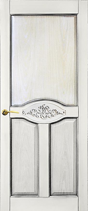 Дверное полотно МАРИКА, brand = doors-ola, price=11900