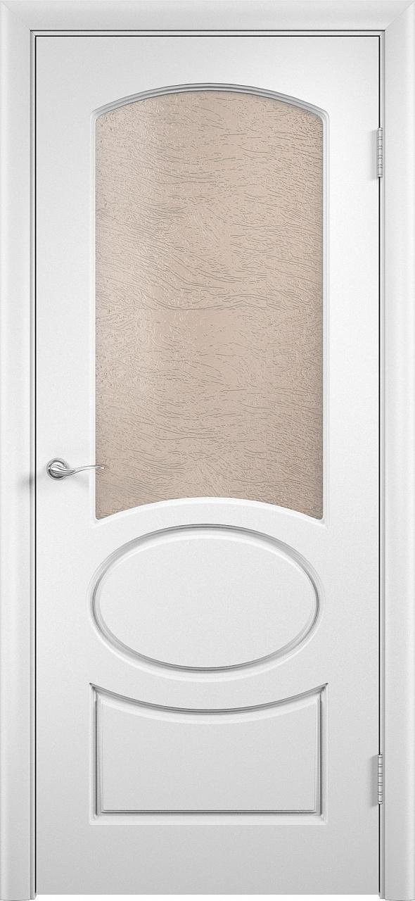 Дверное полотно Неаполь, brand = Верда, price=5600