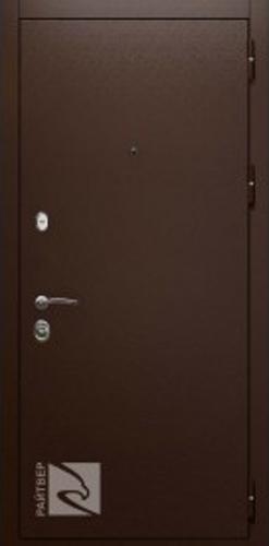 Дверное полотно Райтвер Одиссей, brand = Лис, price=20000