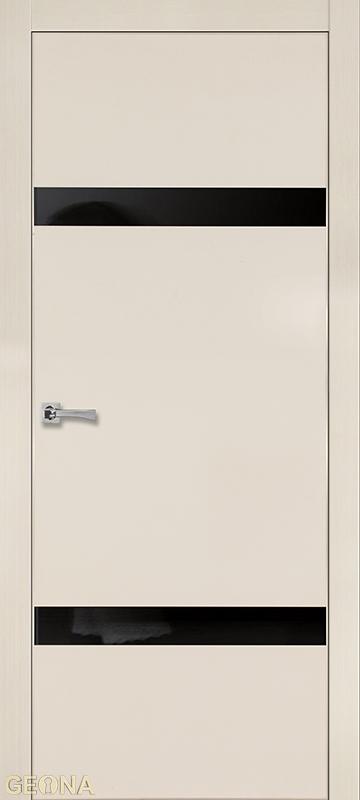 Дверное полотно LUMIO 2, brand = Геона, price=13300
