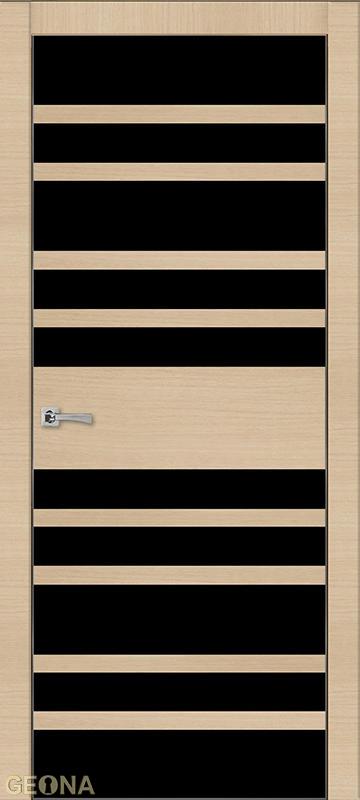 Дверное полотно LUMIO 10, brand = Геона, price=16800