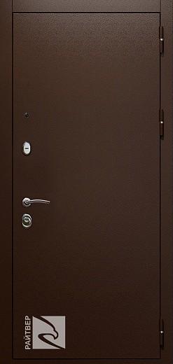 Дверное полотно Райтвер Президент, brand = Лис, price=20000