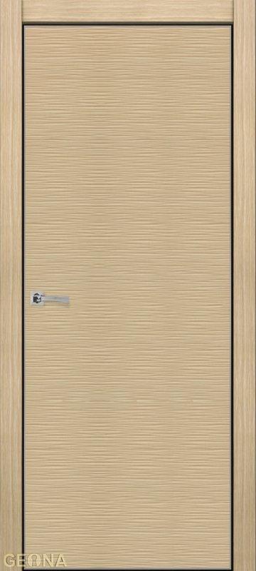 Дверное полотно LUMIO S, brand = Геона, price=12500