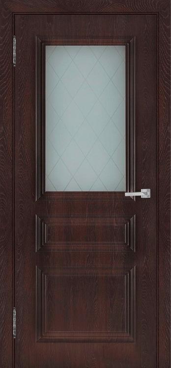 Дверное полотно РИМИНИ, brand = Верда, price=5900