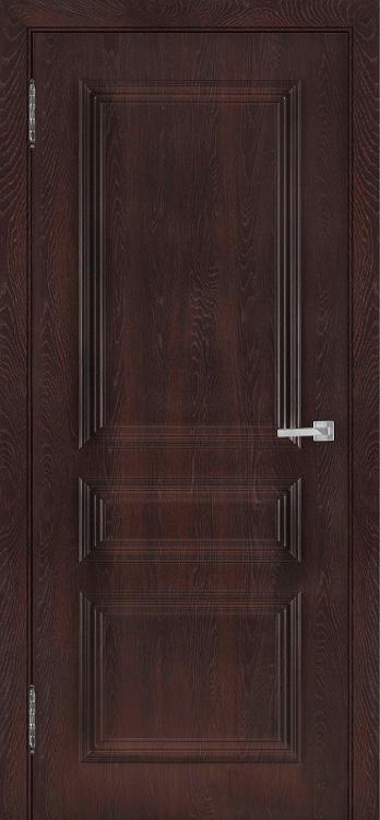 Дверное полотно РИМИНИ, brand = Верда, price=5250