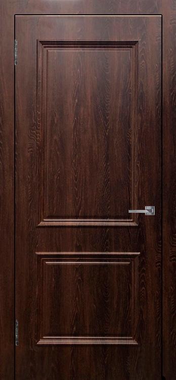 Дверное полотно ШЕРВУД, brand = Верда, price=5100