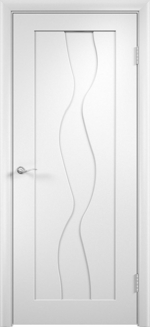 Дверное полотно ВИРАЖ, brand = Верда, price=5600