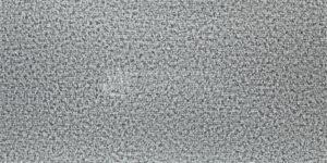 ламинат CP508 ЗАРТЕКС