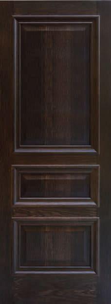 Дверное полотно Верона, brand = Дворецкий, price=10700