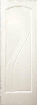 Дверное полотно Версаль, brand = Дворецкий, price=9200