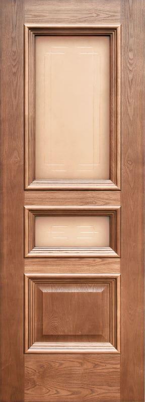 Дверное полотно Равена, brand = Дворецкий, price=11500