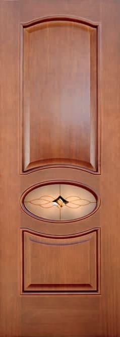 Дверное полотно Соренто, brand = Дворецкий, price=11300