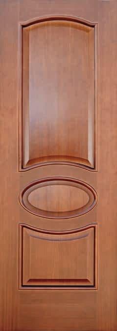 Дверное полотно Соренто, brand = Дворецкий, price=10800