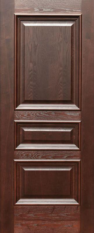 Дверное полотно Равена, brand = Дворецкий, price=10500