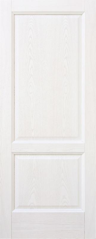 Дверное полотно Классик, brand = Дворецкий, price=9400